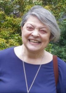 Catherine LaGrutta