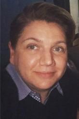 Laura Giustiani