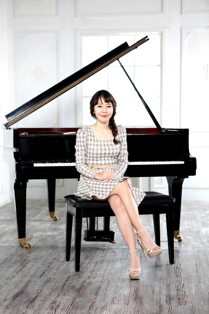 yoonmi-choi