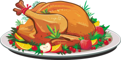 Thanksgiving-turkey-turkey-dinner-clipart-free-clipart-images-2